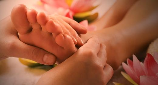 אביגיל שגיא - טיפולי מגע, תנועה ומדיציה בתנועה לפתיחת הלב –שנג ז'ן גונג
